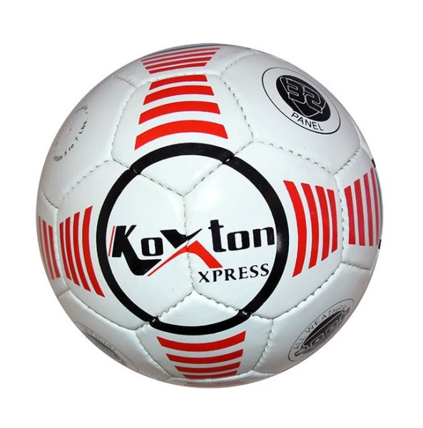 Football - Xpress