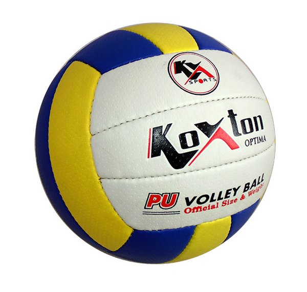 Volleyball - Optima