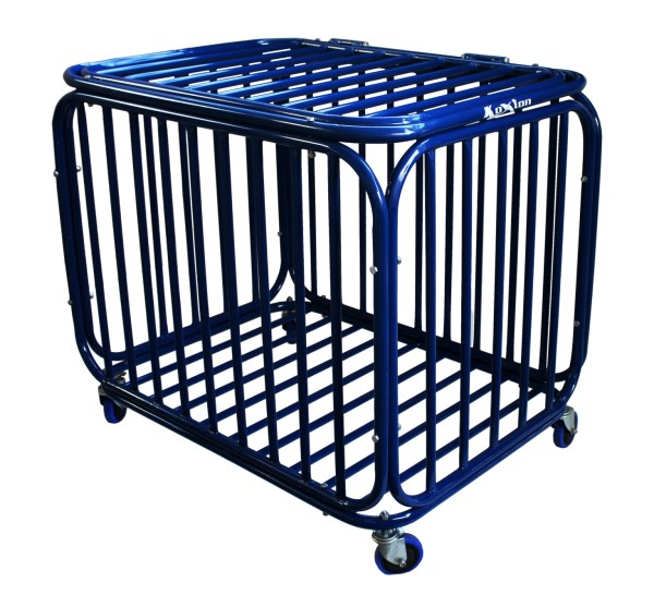 Ball Carrying Cage - Regular