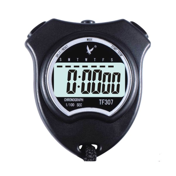 Koxton Digital Stop Watch