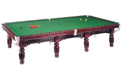 Koxton Billiards Table - 7000 Club