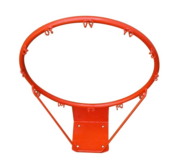 Basket Ball Ring - Premium
