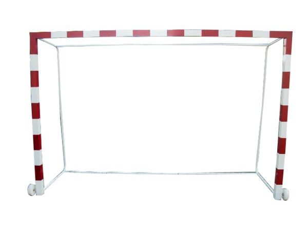 handball goal post manufacturer handball goal post. Black Bedroom Furniture Sets. Home Design Ideas