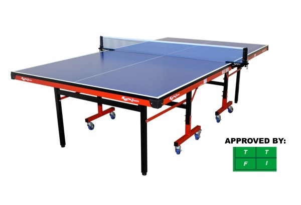 Table Tennis Table - Max 5000