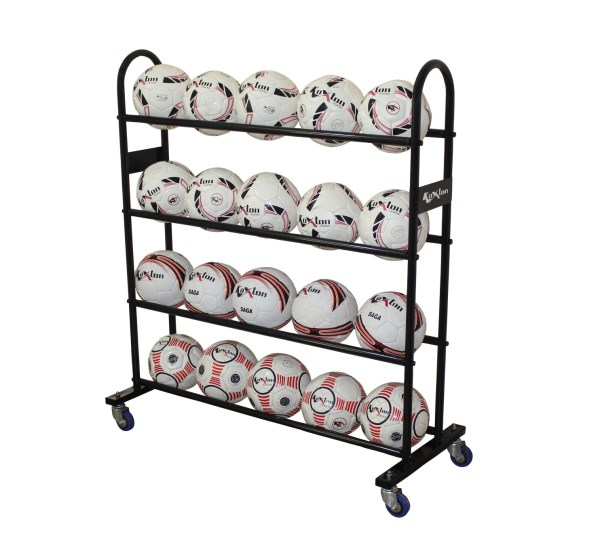 Ball Carrying Cart - Regular