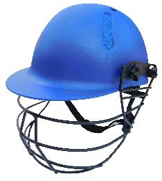 Cricket Helmet-2