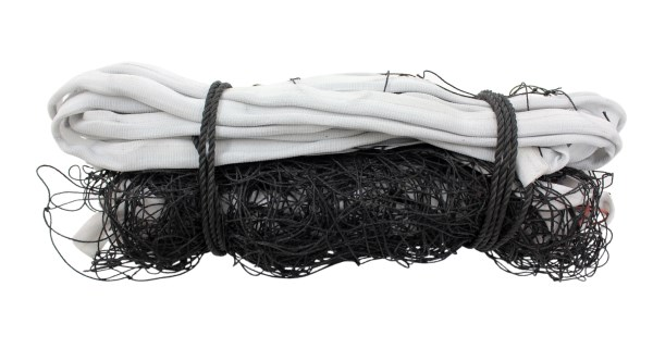 Volleyball Net - Nylon