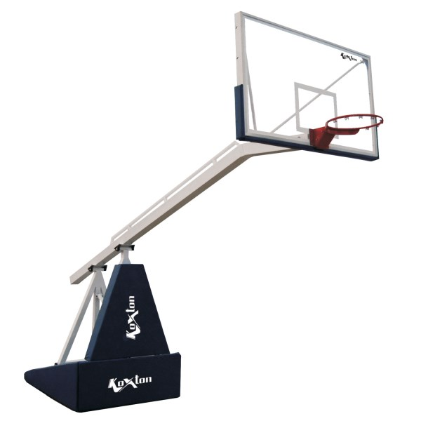 Fitness Equipment Brands In India: Sports Equipment Manufacturers In India