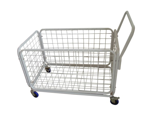 Ball Carrying Cart - Pro