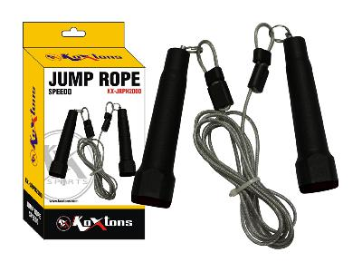Jump Rope Speedo