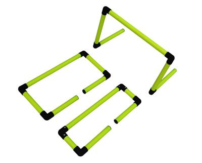 Agility Hurdle - Foldable
