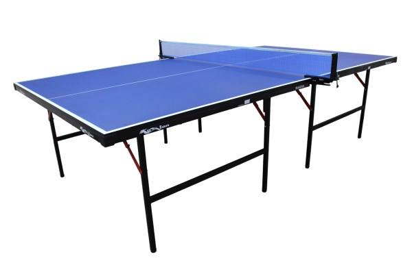 Table Tennis Table - Magna