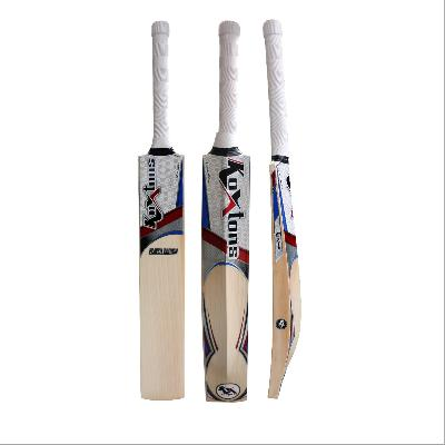 Cricket Bat English Willow