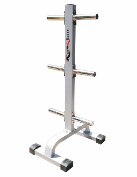 Olympic Bench Press Flat Inclined Amp Declined 3 In 1