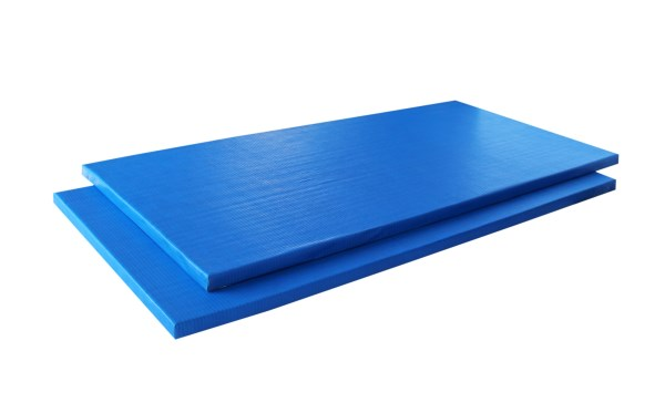 Judo Mat - Regular