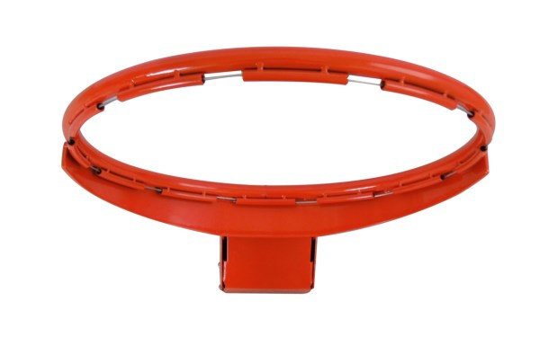 Basket Ball Dunking Ring