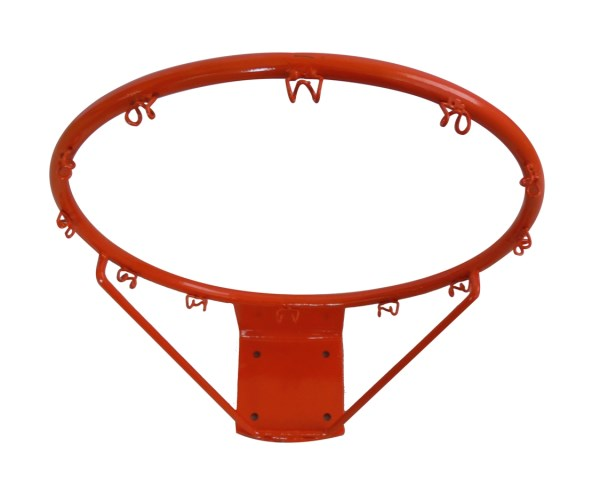 Basket Ball Ring - School