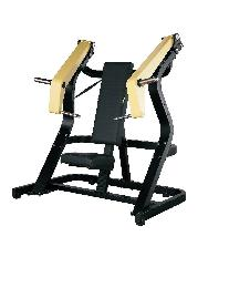 Gym Machine - Imported Series (Free weight)