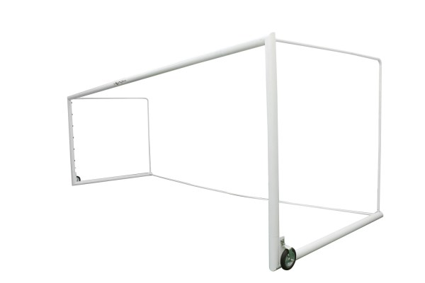 Football Goal Post - Movable (Steel)