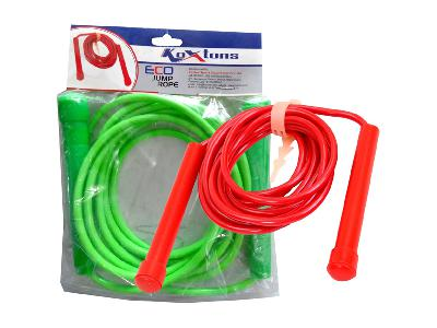Jump Rope Eco