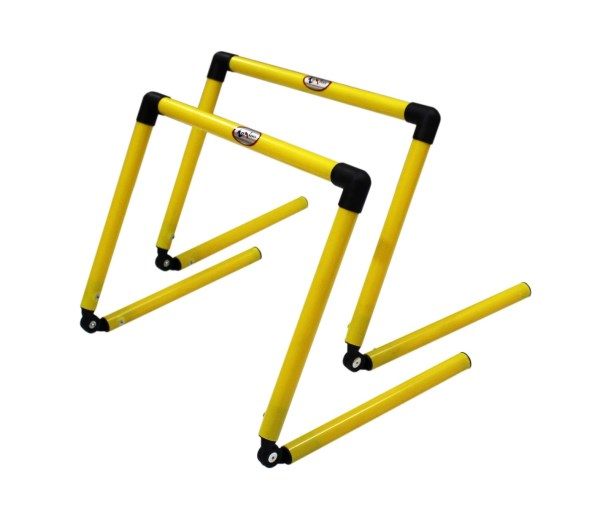Agility Hurdle - Collapsible