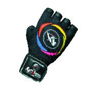 Sports Gloves - Fighter