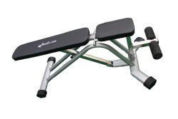 Koxton Multi Purpose Bench - Pro