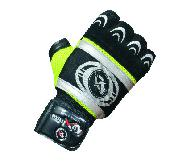 Sports Gloves - Ventore