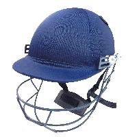 Cricket Helmet-1