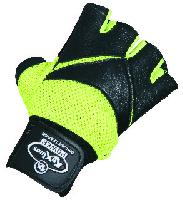 Sports Gloves - Power