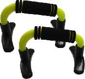 Push up Bar-PVC