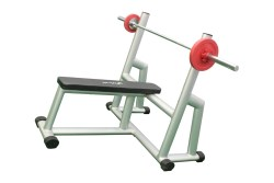 Koxton Bench Press Flat - Pro