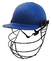 Cricket Helmet-3