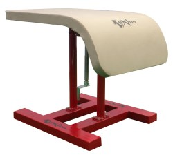 Koxton Vaulting Table