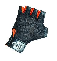 Sports Gloves - Training