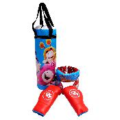 Boxing kit for Kids