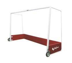 Hockey Goal Post - Movable (Steel)