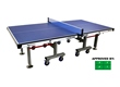 Table Tennis Table - Leisure